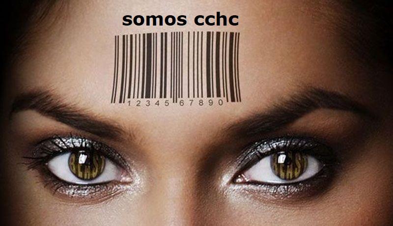 nosotros NO somos CCHC como otros